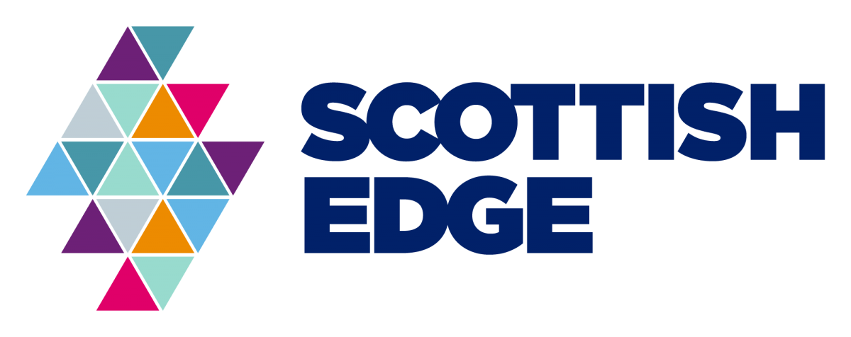 scottish edge logo