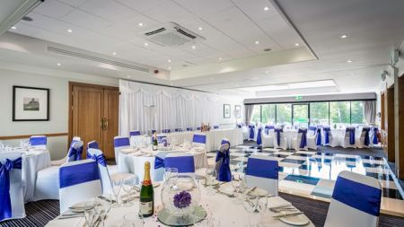 Extended Function Suites