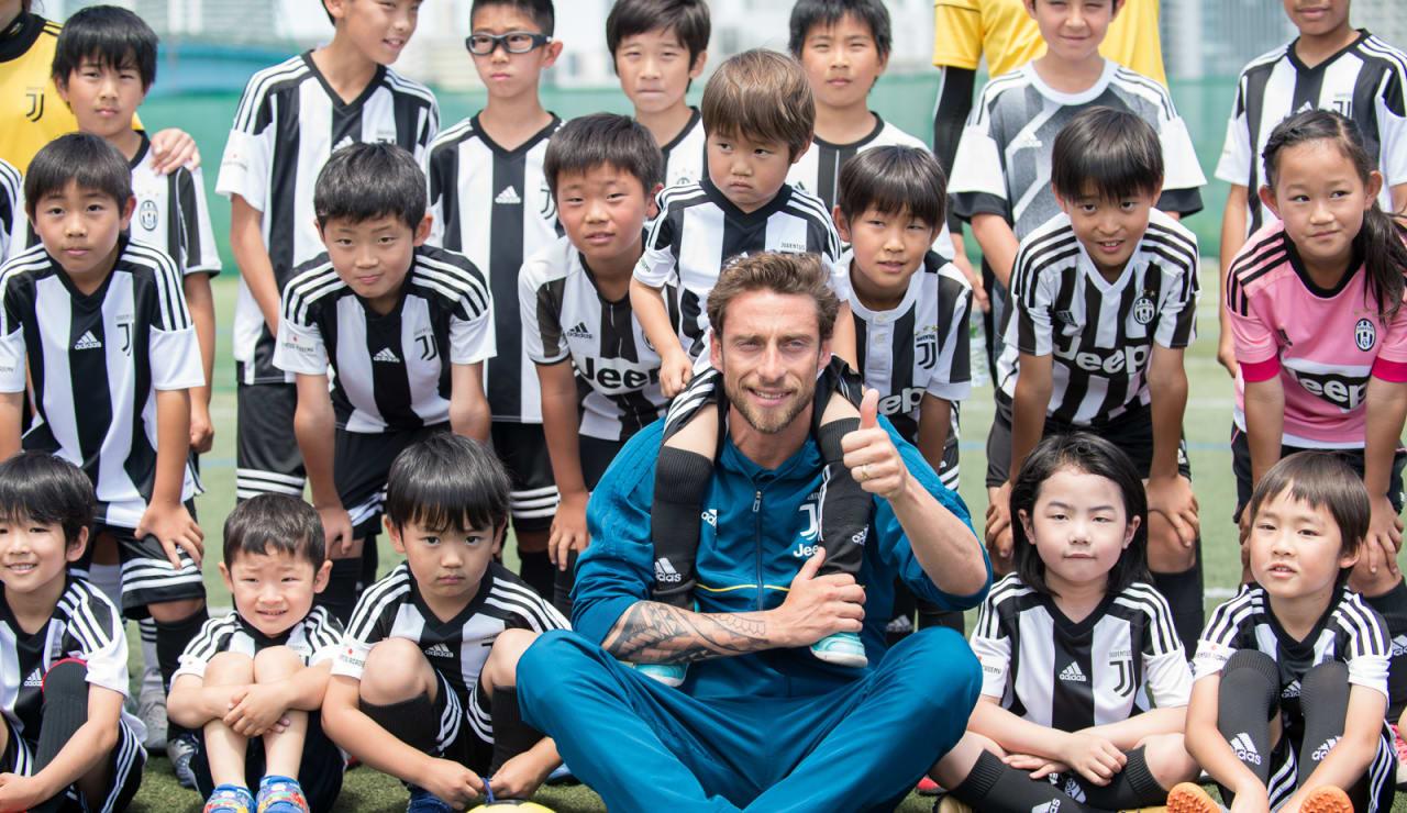 Marchisio Event 3