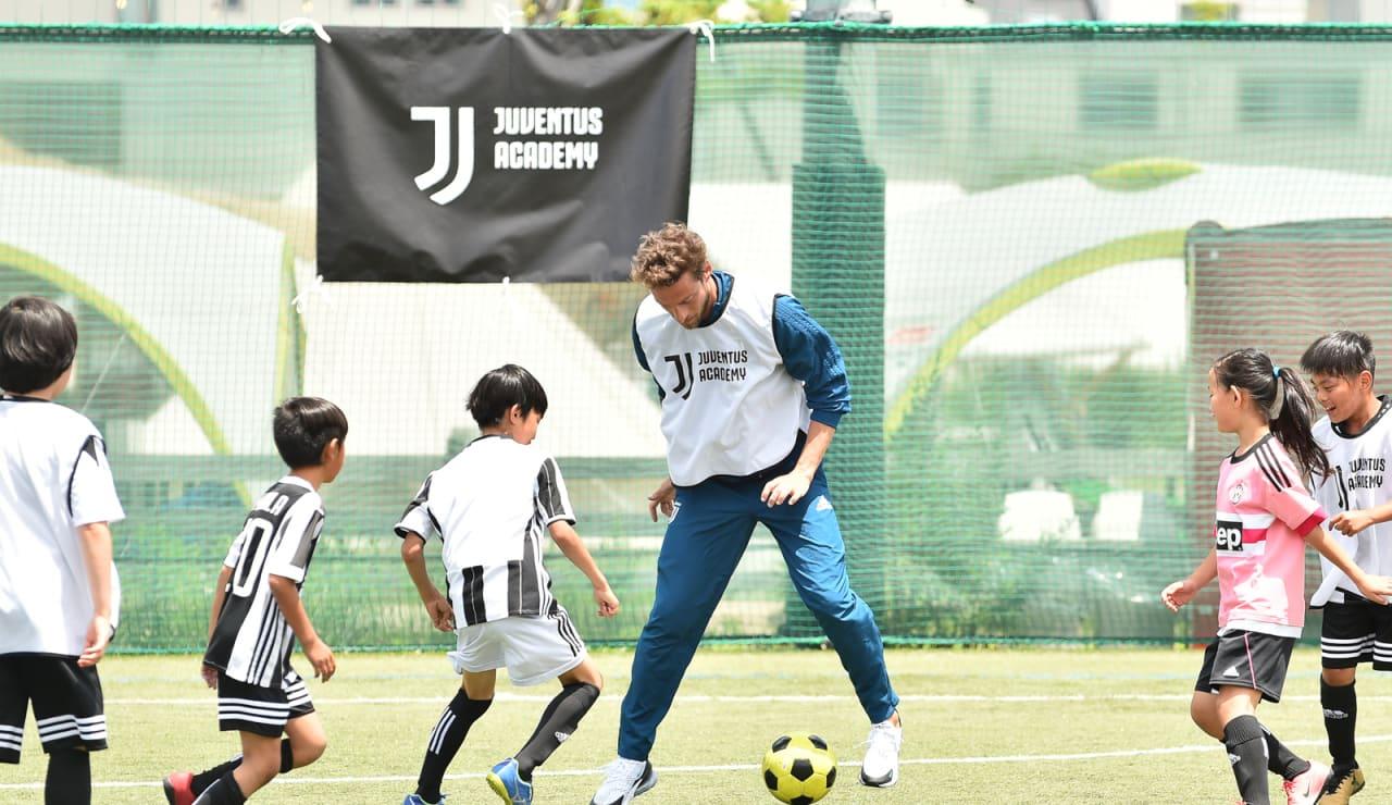 Marchisio Event 1