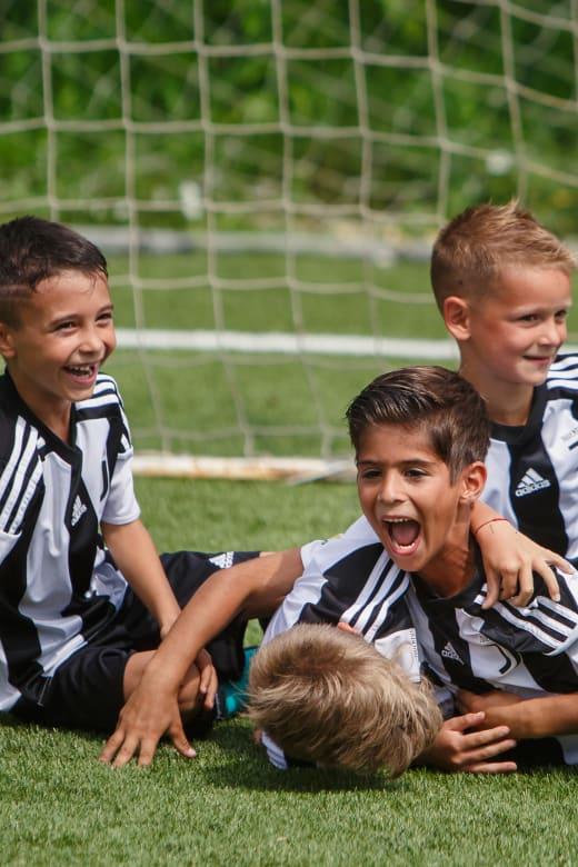 header-year-round-training-bucuresti