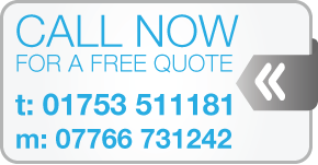 For all plastering services in berkshire, call 01753 511181