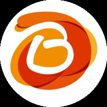 BacanaPlay bonus -tarjous