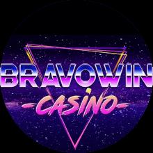 BravoWin bonus -tarjous