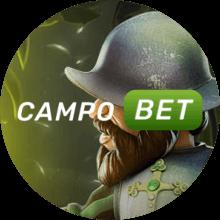 Campobet bonus -tarjous