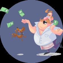 Casino Calzone bonus -tarjous