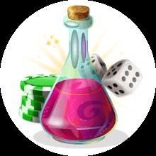 Casino Lab bonus -tarjous