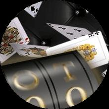 Dealers Casino bonus -tarjous