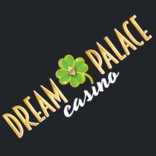Dream Palace Casino bonus -tarjous