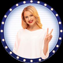 Dream Vegas Casino bonus -tarjous