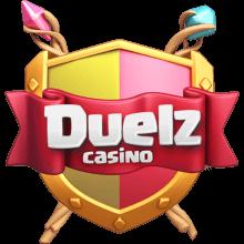 Duelz bonus -tarjous