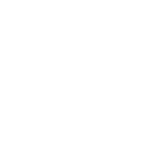 Frank and Fred bonus -tarjous