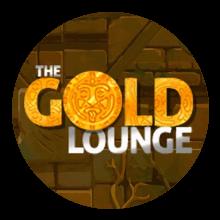 Gold Lounge Casino bonus -tarjous