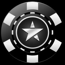 GoPro Casino bonus -tarjous