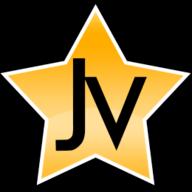 Jackpot Village bonus -tarjous