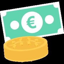 LetsBet Casino bonus -tarjous