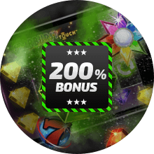 Mobilebet bonus -tarjous