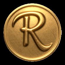 Rolla Casino bonus -tarjous