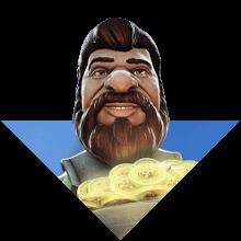 Schnellwetten Casino bonus -tarjous