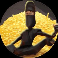 Simba Games bonus -tarjous