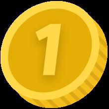 Speedybet bonus -tarjous