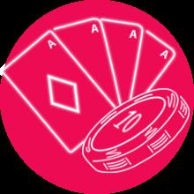 Spin Rider bonus -tarjous