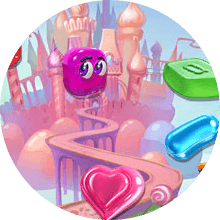 Sugar Casino bonus -tarjous