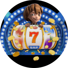 Triple Aces Casino bonus -tarjous