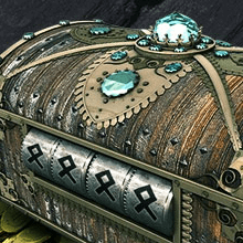 VikingSlots bonus -tarjous