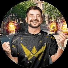 Winfest bonus -tarjous