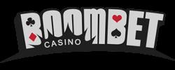 Boombet casino