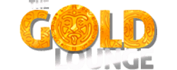 Gold Lounge Casino