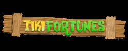 Tiki Fortunes