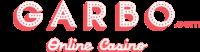 Garbo Casino