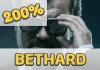 Bethard arvostelu