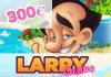 Larrycasino arvostelu
