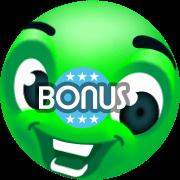 Fun Casino bonus -tarjous