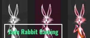 Jade Rabbit Gaming