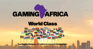 Igame Africa