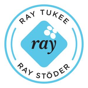 Ray tukee