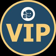 VIP Ohjelmat