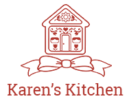 Karen's Kitchen