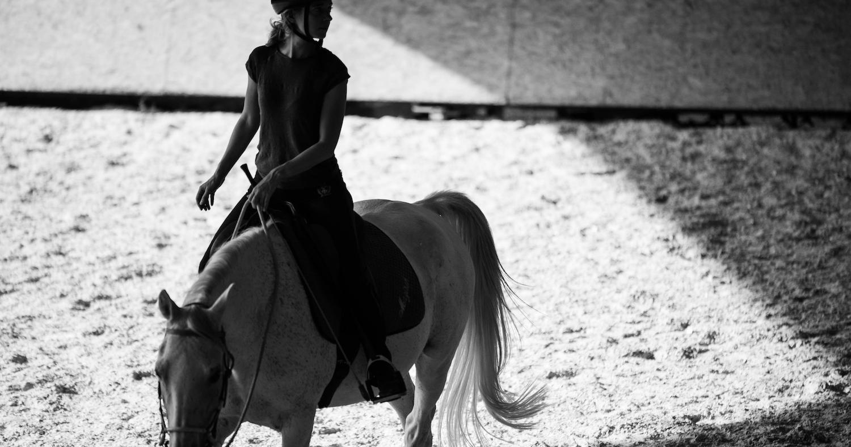 photo de couverture -Mélanie Courtois