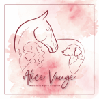 photo de profil alice-vauge-masseuse-equin-canin