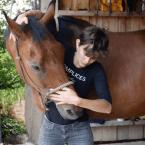 photo de profil alix-renoux-osteopathe-animalier