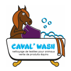 photo de profil cavalwash