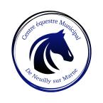 photo de profil centre-equestre-municipal-de-neuilly-sur-marne