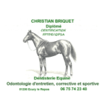 photo de profil christian-briquet-dentisterie-equine