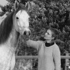 photo de profil conseil-ergonomie-chevaux-et-cavaliers