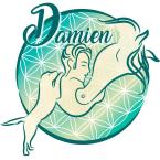 photo de profil damien-masseur-equin-et-canin